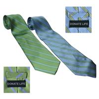 Picture of Men's Neck Tie