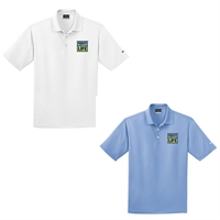 Picture of Nike Dri-FIT Micro Pique Polo Shirt