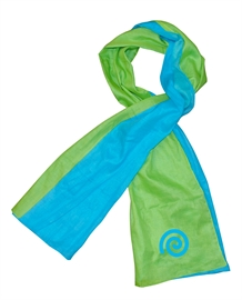 Picture of Donate Life Scarf