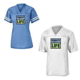 Picture of Donate Life Jersey