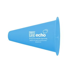 Picture of ECHO Megaphone
