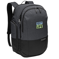 Picture of Ogio Pack