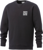 Picture of Crew Neck Sweatshirt