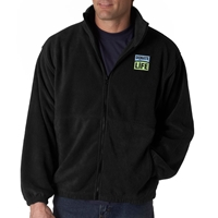 Picture of Fleece Jacket