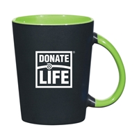 Picture of Donate Life Coffee Mug