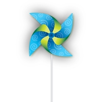 Picture of National Donate Life Month Pinwheel