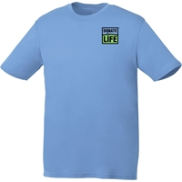 Picture of Short Sleeve Tech Tee