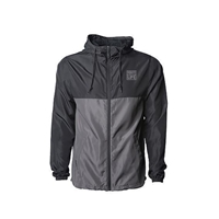 Picture of Lightweight Windbreaker