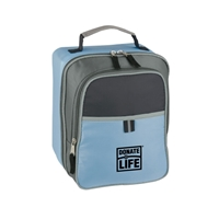 Picture of Lunch Box