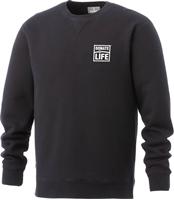 Picture of Crew Neck Sweatshirt