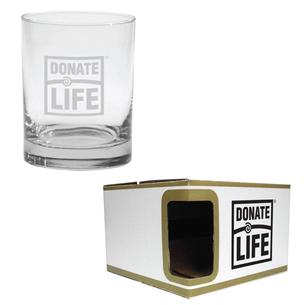 Picture of Drinking Glasses
