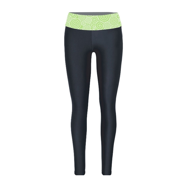 Picture of Yoga Pants