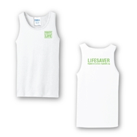Picture of Men's Tank Top