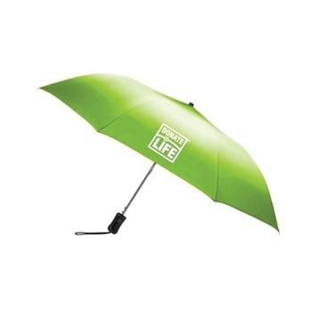 Picture of Ombre Umbrella