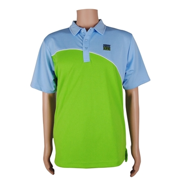 Picture of Men's Custom Polo Shirt