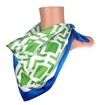 Picture of Donate Life Square Scarf