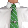 Picture of Donate Life Neck Tie
