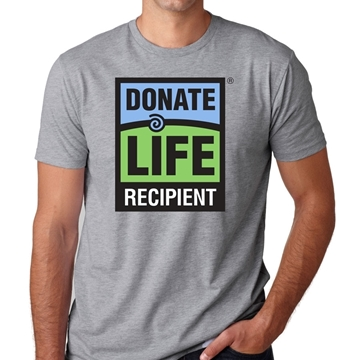 Picture of Recipient T-Shirt