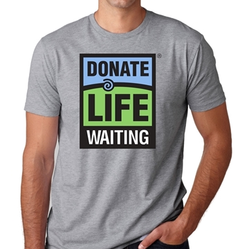 Picture of Waiting T-Shirt