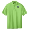 Picture of Men's Polo
