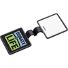 Picture of Stethoscope ID Tag