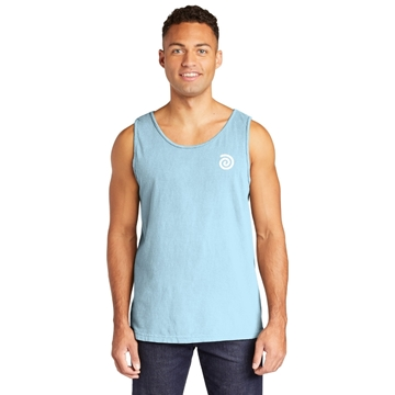 Picture of Donate Life Breeze Tank Top