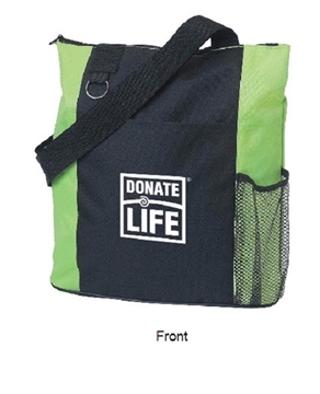 Picture of Donate Life Tote