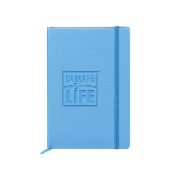 Picture of Hard Cover Journal