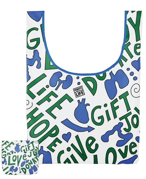 Picture of Art Contest 2019 Folding Tote Bag