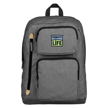 Picture of Computer Backpack