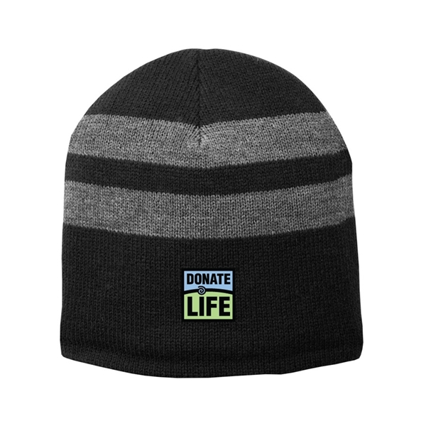 Picture of Fleece Lined Beanie