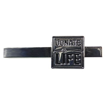 Picture of Tie Bar