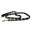 Picture of Pet Leash