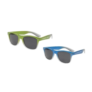 Picture of Gradient Sunglasses