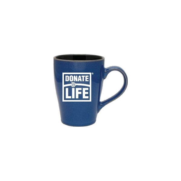 Picture of 16oz Ceramic Coffee Mug
