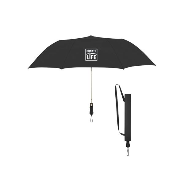 Picture of Auto Open Umbrella