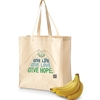 Picture of Art Contest 2020 Market Tote Bag