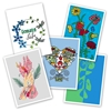 Picture of Art Contest 2020 Notecard Set