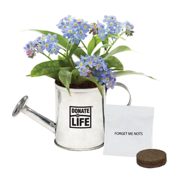 Picture of Watering Can Planter Kit