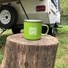 Picture of 16 oz. Camper Mug