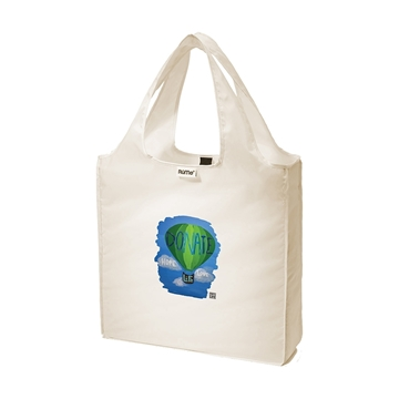 Picture of Art Contest 2021 RuMe® Foldable Tote