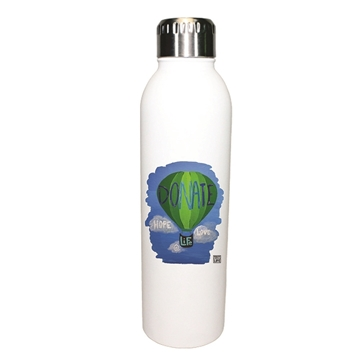 Picture of Art Contest 2021 17oz Deluxe Halcyon Bottle